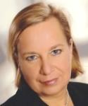 Patricia von Massenbach-Wahl