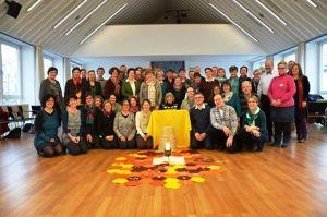 Freising-2014-13