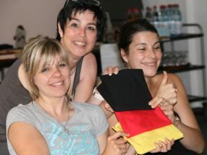 Basiskurs in Fulda