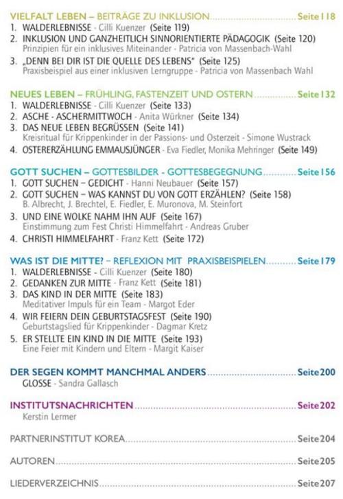 GSEB-Jahrbuch-2014-Inhalt2