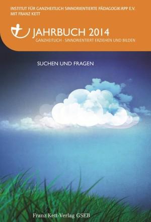 GSEB-Jahrbuch-2014