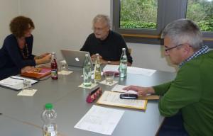 vorstand wuerzburg 2014 2