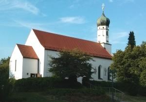 Vorstandssitzung in Steinerskirchen