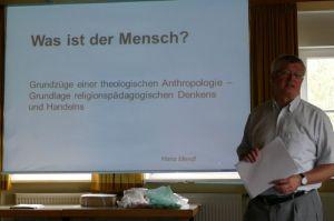steinerskirchen-2015-12