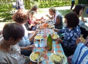 Regionaltreffen-Tirol-2015-4