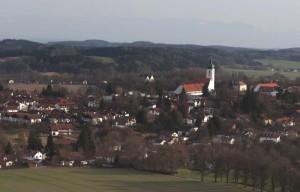 ebersberg-regionaltreffen