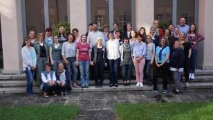 Basiskurs-Bamberg-2018-10