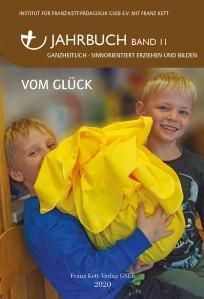 Jahrbuch-2020